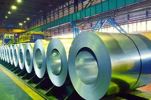 JSW-Steel-Invests-Unit-Tarapur-Companies-Business-DKODING