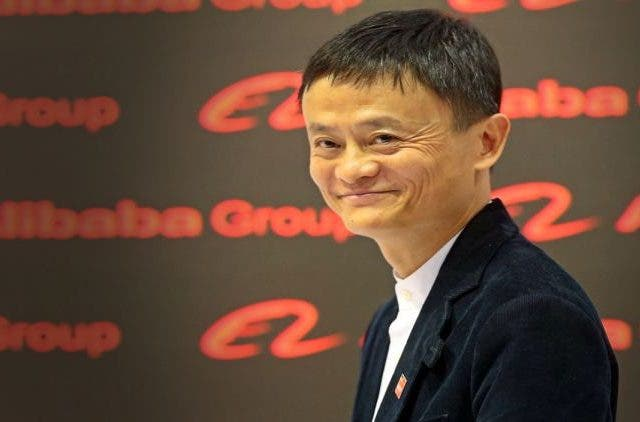 Jack-Ma-Alibaba-Chairman-Retires-Company-Business-DKODING