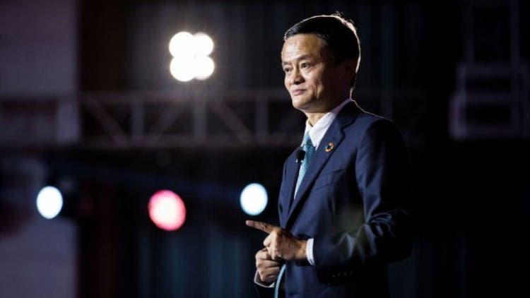 Jack-Ma-Career-Lesson-Feature-Business-DKODING