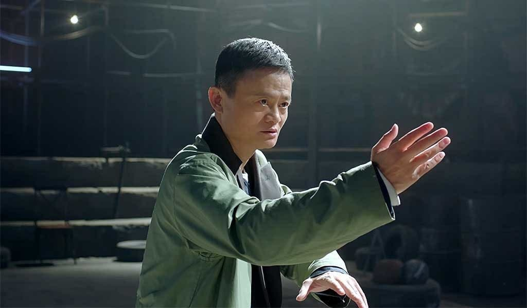 Jack-Ma-Kung-Fu-Movie-Newsline-DKODING