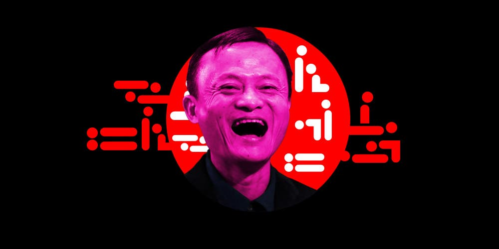 669 & 996 Mantra : Jack Ma Urged Couples To Have 'SEX' 6 Times In 6 Days