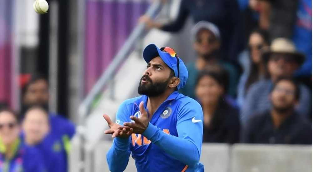Jadeja-Catches-CWC19-Cricket-Sports-DKODING
