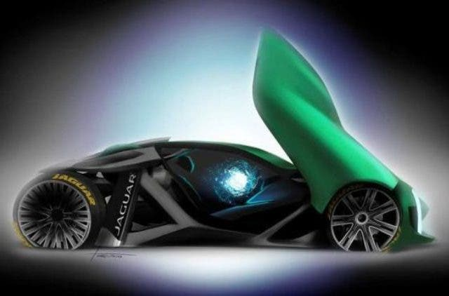 Jaguar-Naked-Concept-Car-Feature-Image-DKODING