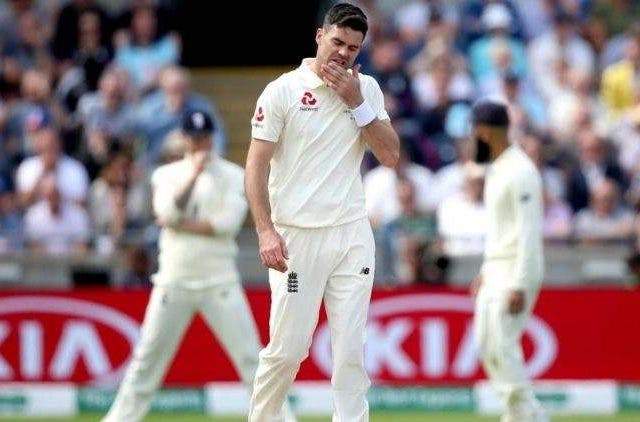 James-Anderson-Ashes-Cricket-Sports-DKODING
