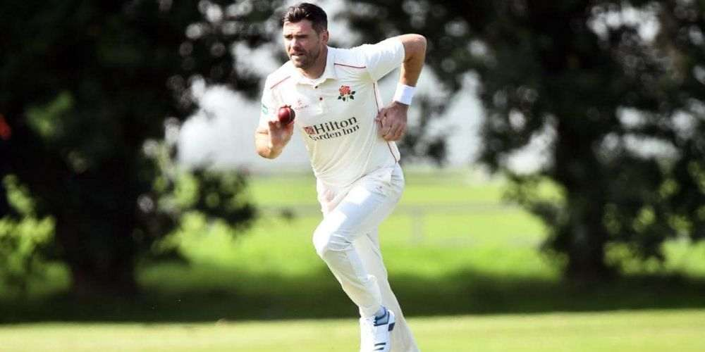 James-Anderson-Cricket-Sports-DKODING