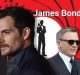 Will Henry Cavill's entry lead to the fallout of the James Bond franchise?