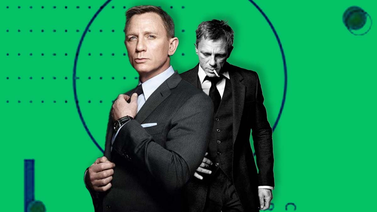 Is James Bond now a liability for Amazon after the MGM acquisition?