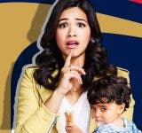 Netflix's Jane The Virgin