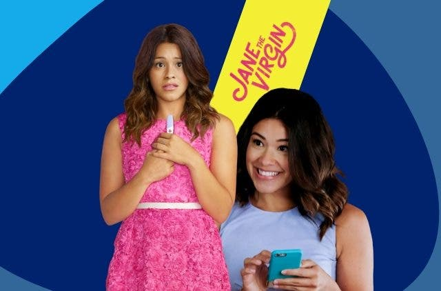 Jane The Virgin Season 6