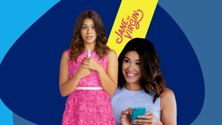 Jane The Virgin Season 6 Release Date Confirmation