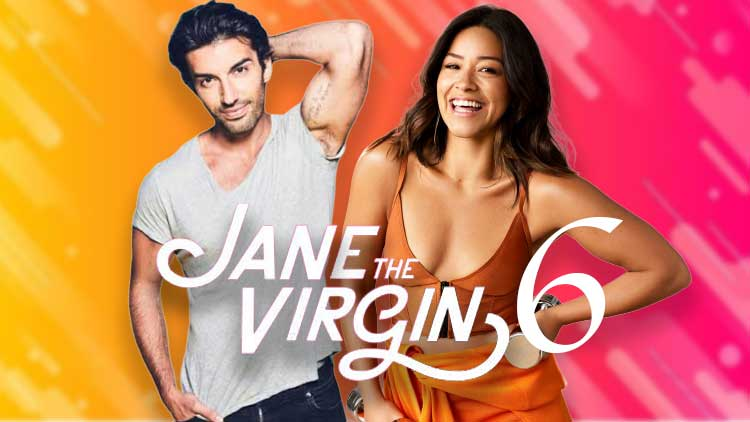 Jane The Virgin Season 6 Is Finally Happening — Here's What To Expect