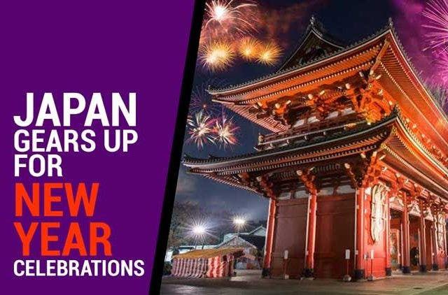 Japan-gears-up-for-New-Year-celebrations-Videos-DKODING