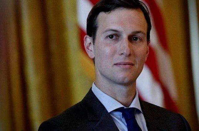 Jared-Kushner-Global-Politics-DKODING