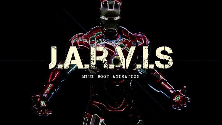 Jarvis-is-Robert-Downey-Jr-Coming-Back-to-MCU-DKODING