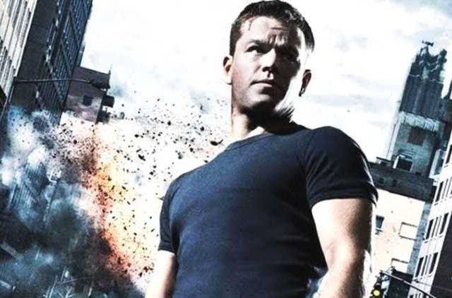 Jason-Bourne-Next-Movie-Hollywood-Entertainment-DKODING