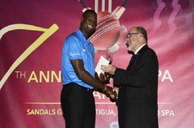 Jason-Holder-West-Indies-Cricket-Sports-DKODING