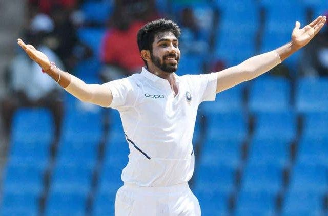 Jasprit-Bumrah-Says-Duke-Ball-Helps-Hin-To-Gaining-Confidence-Videos-DKODING