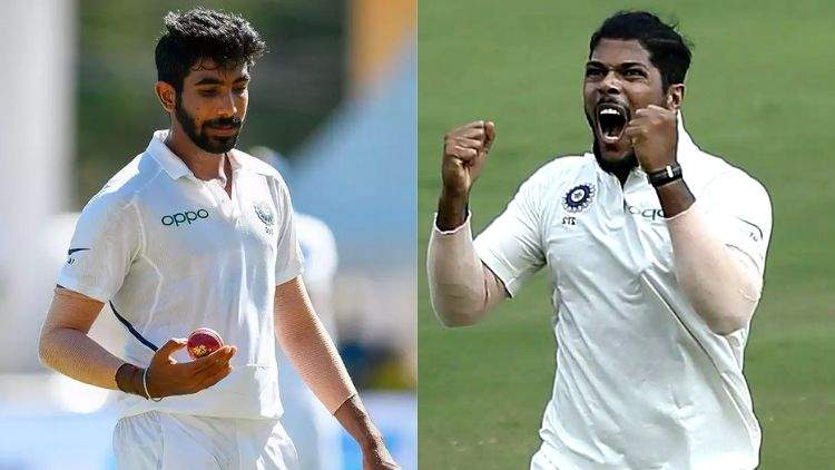 Jasprit-Bumrah-Umesh-Yadav-Cricket-Sports-DKODING