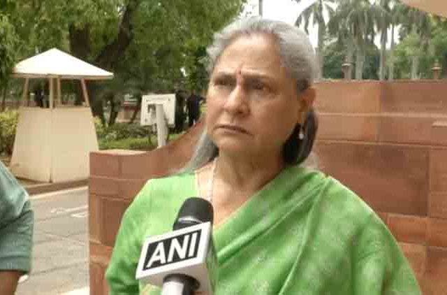 Jaya-Bachchan-urges-media-to-use-their-power-for-women-safety