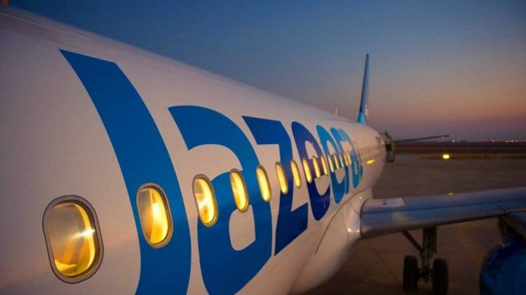 Jazeera-Airways-First-Low-Cost-Airline-India-UK-Companies-Business-DKODING