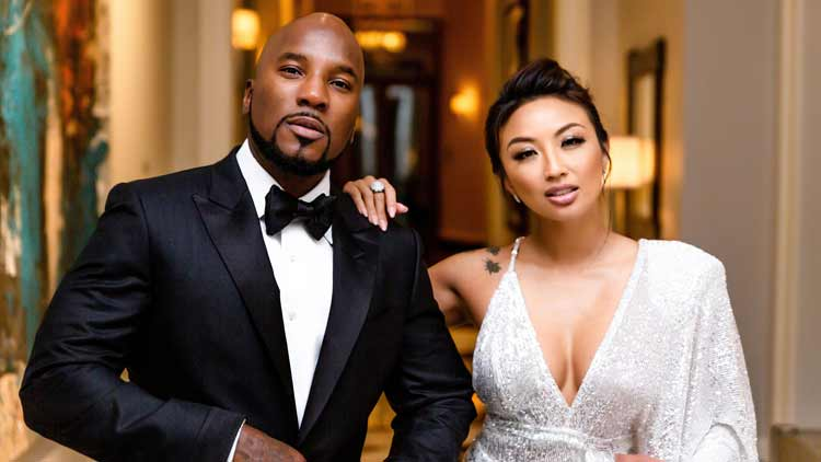 Jeannie-Mai-And-Jeezy-Official-Trending-Today-DKODING