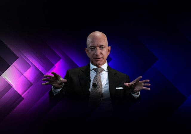 Jeff-Bezos-Amazon-Feature-Newsline-DKODING