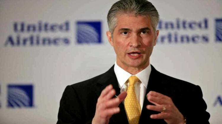 Jeff-Smisek-Ex-CEO-United-Airlines-Companies-Business-DKODING severance packages last decade