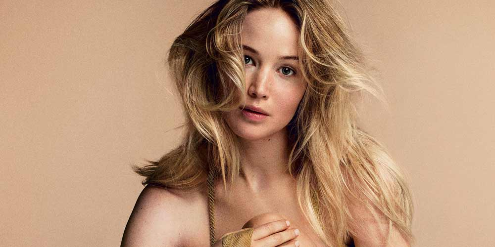 Jennifer-Lawrence-Hollywood-DKODING