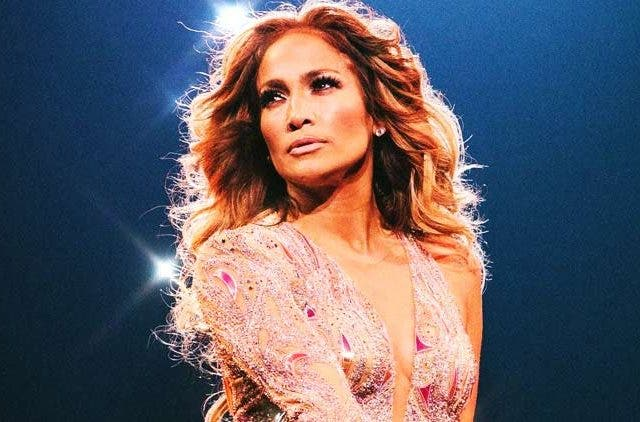 Jennifer-Lopez-Birthday-Hollywood-Entertainment-DKODING