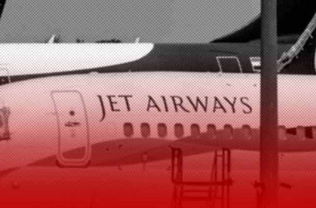 Jet-Airways-Audit-Reveals-Embezzlement-Funds-NEWSSHOT-DKODING
