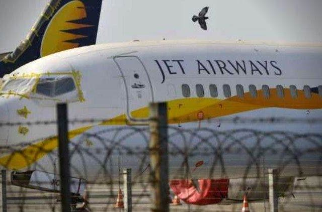 Jet-Airways-Bankruptcy-Companies-Business-DKODING