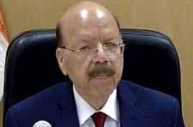 Jet-Airways-Director-Nasim-Zaidi-Quits-Board-Companies-Business-DKODING