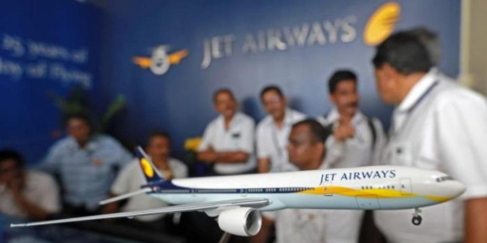 Jet-Airways-Office-Raid-ED-Newsline-DKODING
