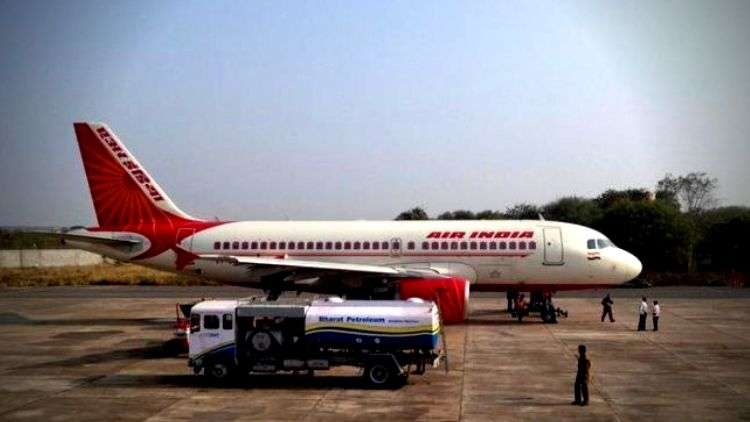 Jet-Fuel-Price-Highest-Industry-Business-DKODING