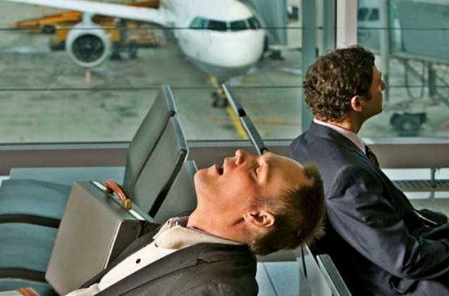 Jet-Lag-TimeShifter-The-App-NASA-Tech-Startups-Business-DKODING