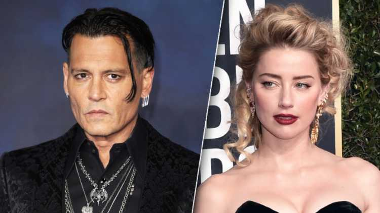 Jhonny-Depp-Amber-Heard-Law-Case-Hollywood-Entertainment-DKODING