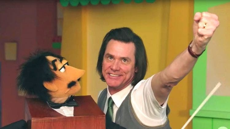 Jim-Carrey-the-iconic-star-we-don't-talk-about
