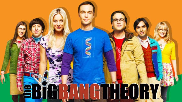 The Real Reason Why Jim Parsons Stopped Two More Seasons Of Big Bang Theory From Happening
