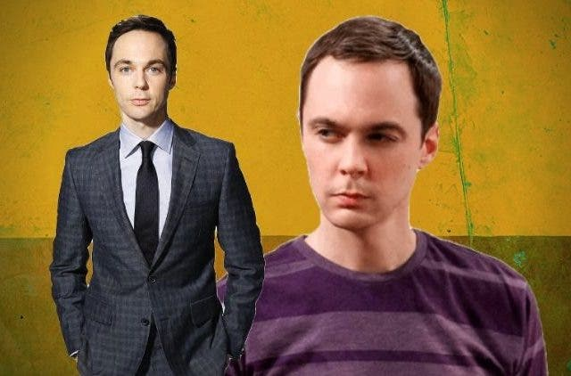 Jim Parsons Directionless After Big Bang Theory