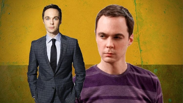 Big Bang Theory Star Jim Parsons' Arrogance Left Him Directionless After The Show