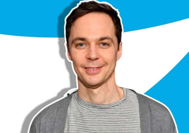 Jim Parsons highest-paid actor