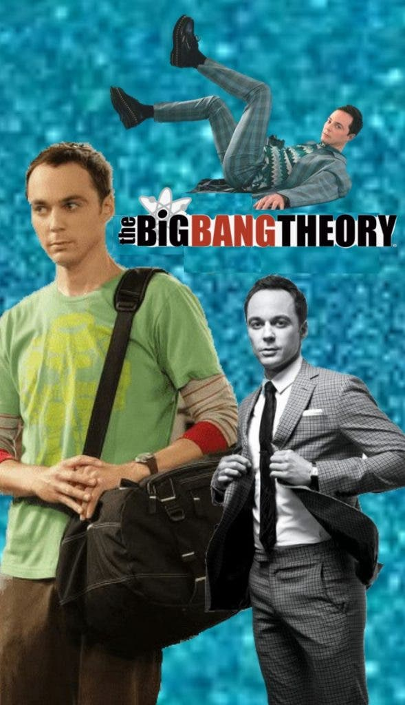 Jim Parsons reason to quit TBBT