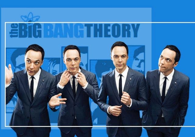 Jim Parsons' Most Challenging Achievement Does Not Involve 'The Big Bang Theory'