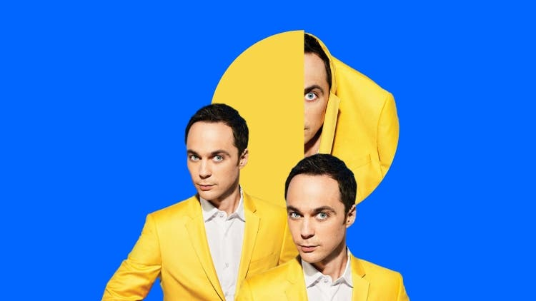 Breaking The Big Bang Theory: Jim Parsons Killed The Show's Season 13 And 14