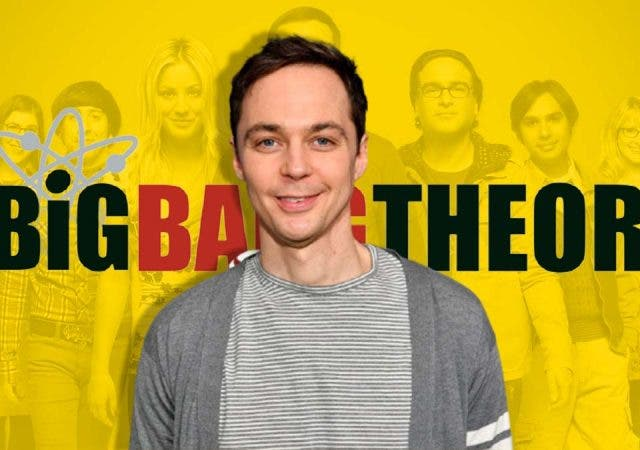 Jim Parsons saved 'The Big Bang Theory' from self-destruction after quitting the show
