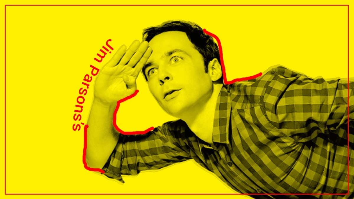 Revisiting Jim Parsons's interviews for 'The Big Bang Theory' to know if season 13 will ever happen or not