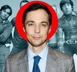 Jim Parsons tragic incident led him to quit 'The Big Bang Theory'