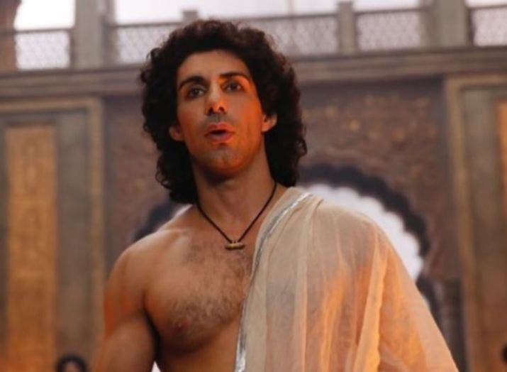 Jim-Sarbh-Supporting-Actor-Entertainment-Bollywood-DKODING