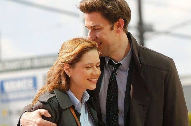 Jim-and-Pam-best-couple-in-the-world-The-Office-US-Tv-Web-DKODING