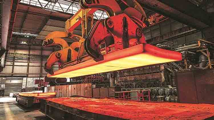 Jindal-Steel-and-Power-Limited-indian-railways-companies-business-DKODING